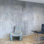 混凝土板 / MDF / 用于地面 / 室内装潢