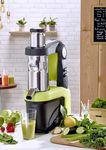 专业橙汁压榨机