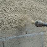 石灰基底涂料 / 装饰 / 勾缝 / 室内