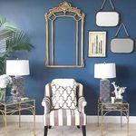 装饰油漆 / 墙面 / 门用 / 用于家具
