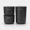 塑料收纳瓶2813 seriesBrabantia International