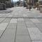 混凝土路面砖COASTALTectura Designs