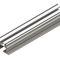 铝制活动地板结构 / 高强度 / 可回收 / 室内VersiFrame® for PavingElmich Pte Ltd