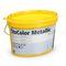 装饰油漆 / 外墙 / 户外 / 合成纤维STOCOLOR METALLICSto AG