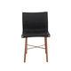 现代风格椅子 / 木质