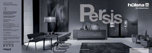 Persis