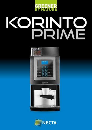 Korinto Prime