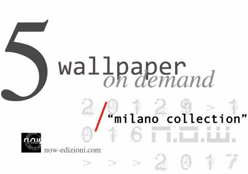 Milano Collection Vol.5
