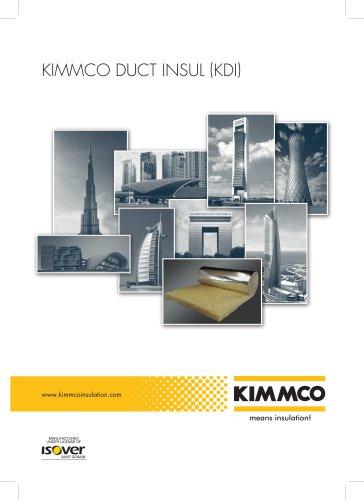 KDI Catalogue