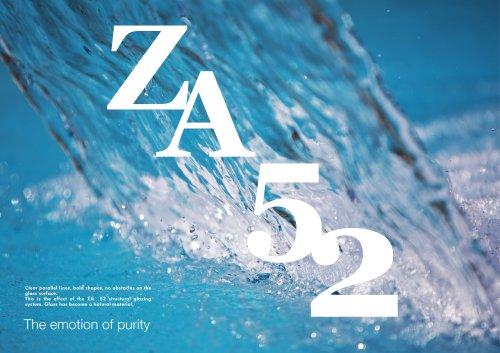 ZA 52