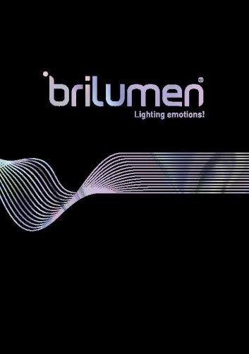 NEW Catalogue Brilumen 2019-2020