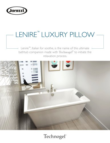 Lenire_Pillow