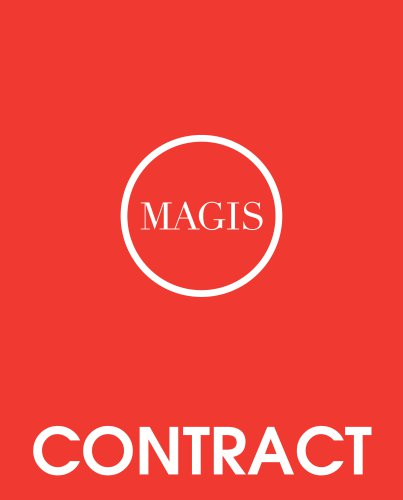 Contract 2014
