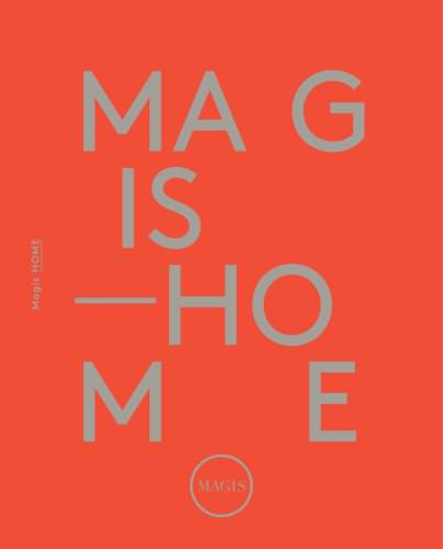 Magis-Home