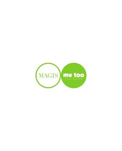 Magis me too 2012
