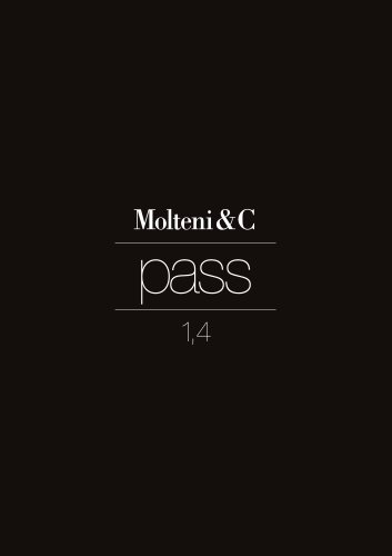 Pass 1,4
