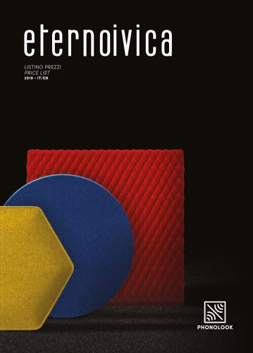 Phonolook