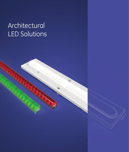 Architectural LED Solutions