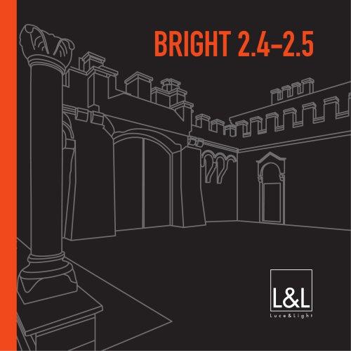 L&L Brochure Bright 2.4 - 2.5