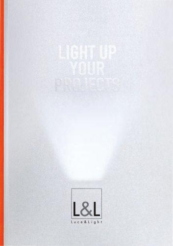 L&L Catalogue 2018