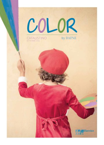 Colors by Dafne  no prezzi1