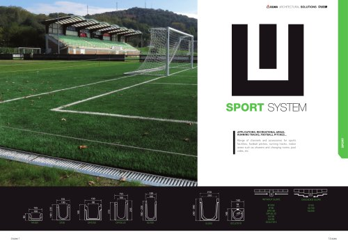 sport-system-drainage-channels