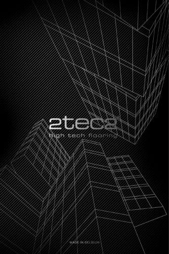 2TEC2 high tech flooring