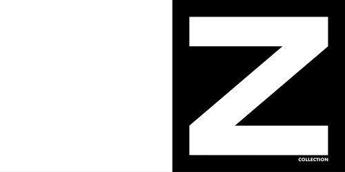Z-COLLECTION CATALOGUE