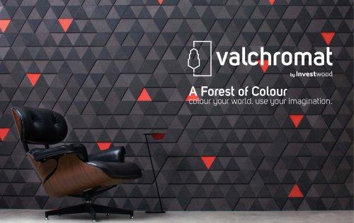 Valchromat 2017
