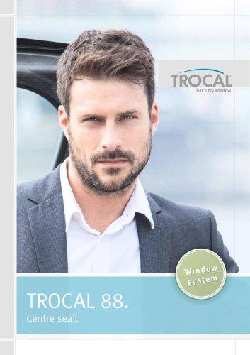 TROCAL 88 standard