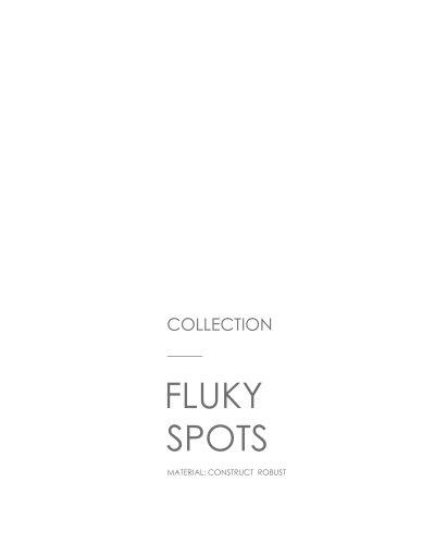 FLUKY SPOTS