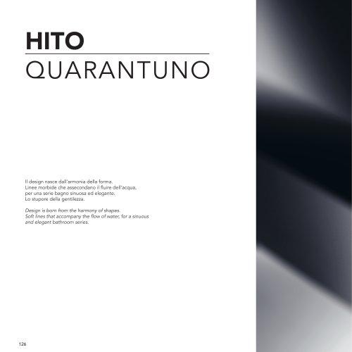 HITO QUARANTUNO
