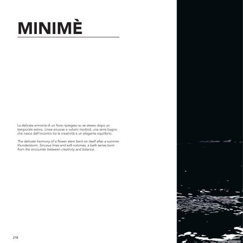MINIMÈ