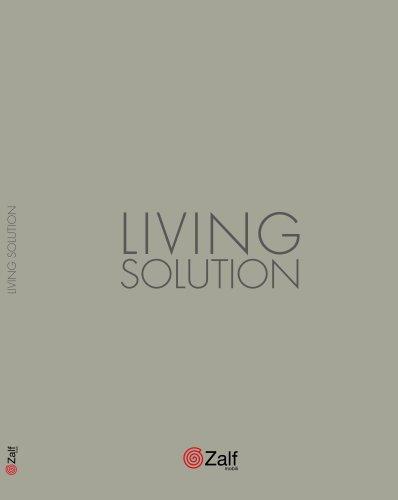 Living Solution 02_2018