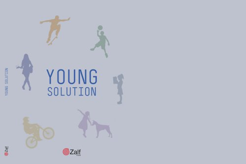 Young Solution 09_2017